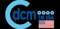 DMC USA