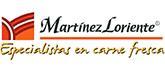 Martínez Loriente